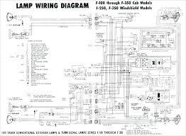 2002 ford f250 headlight wiring diagram super duty 7 3 fuse 2002 ford f250 super duty wiring diagram radio cool ideas best image trailer 2002 ford f350 super duty wiring diagram