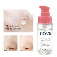 bonbon s victoria s secret love makeup primer 30ml