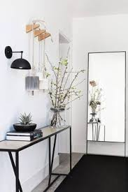 210 Best Entryway :: images in 2019   Entry hallway, Entryway ...