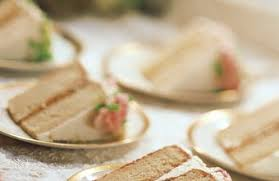 Promotion Ideas For Catering Chroncom