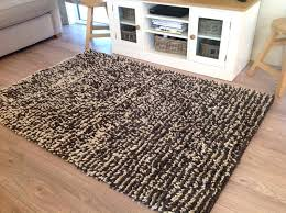 how to clean ikea wool rug designs