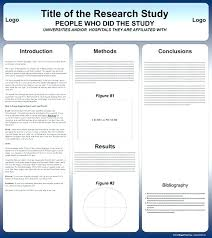 Powerpoint A3 Template Template Free A3 Powerpoint Poster