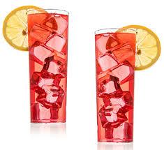 plastic highball glasses. Simple Plastic 12 Hard Plastic Highball Drinking Glasses 10 Oz Glass Tall  Collins Scotch Glasses To