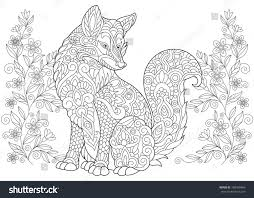 Adult Coloring Page 12409 Octaviopazorg