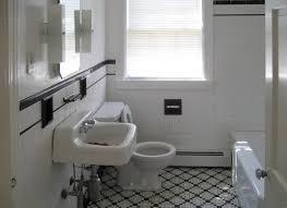 Beautiful 1940 Bathroom Tile 1940s Bathroom Tile
