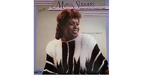 Amazon Music - Myrna Summers & Rev. Timothy WrightのJesus Paid It All -  Amazon.co.jp
