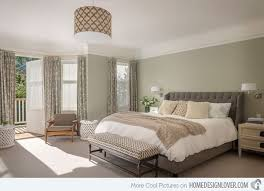 Soothing Colors For Bedroom Walls  NrtradiantcomSoothing Colors For A Bedroom