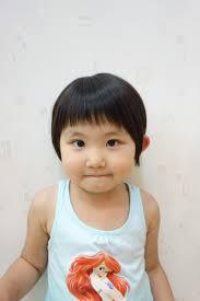 こどもの髪型 6月6日 おゆみ野店 チョッキンズのチョキ友ブログ