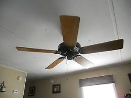 hunter original ceiling fans furniture market hunter original wiring diagram nilza