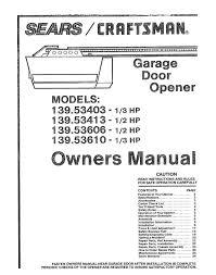 wiring diagram for chamberlain garage door opener valid chamberlain garage wiring diagram worksheet database pleasing door