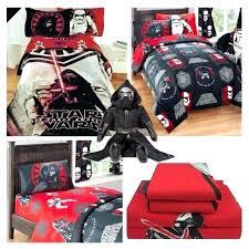star wars bedding sets star wars bedding set star wars bedding sets 5 piece star wars duvet set star wars comforter sets