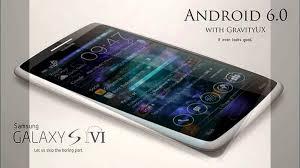 samsung galaxy s6 price. samsung galaxy s6 price release date 2015