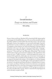 essay abstract example extended essay abstract example