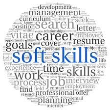 Top 40 Soft Skills Human Resources Careers HR Professionals Stunning Skills For Hr Resume