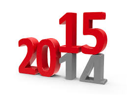 gallery for > mid year review clipart my 2014 year