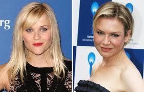 Ofina Podle Reese Witherspoon Nebo Renée Zellweger Která Vám Bude