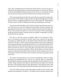 bbva open mind book change key essays on how internet is changing 16 20 21knowledgebankingforahyperconnectedsocietyfranciscogonzatildeiexcllez