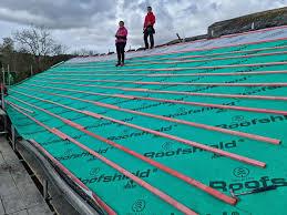 Derek Stafford Roofing - Home | Facebook