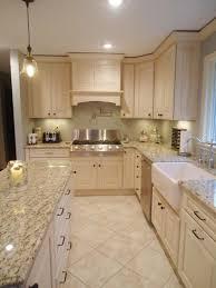kitchen tile floor designs. designer\u0027s notes when designing a small kitchen, use bigger tiles for the floor and turn them on diagonal to make room feel larger. kitchen tile designs