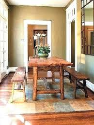 dining room area rug rug size for dining table rug under round dining table best rugs