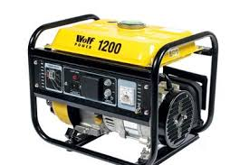 portable generators. Information And Discussion On Portable Generators, Understanding The Difference, Pros Cons About Using Generators More. ,