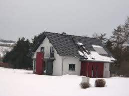 Unser Haus In Pohlheim Bemusterungszentrum Werk Frankenberg