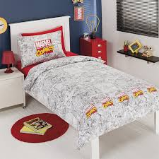 Marvel Comic Heroes Quilt Cover Set | Target Australia | Things I ... & Marvel Comic Heroes Quilt Cover Set | Target Australia Adamdwight.com
