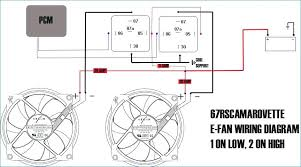jeep xj electric fan wiring best of 89 jeep cherokee wiring wiring 87 cherokee wiring diagram jeep xj electric fan wiring best of 53 elegant electric fan relay wiring of jeep xj