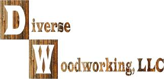 diverse woodworking diverse woodworking