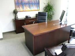 officeworks office desks. Contemporary Office Stand Up Office Desk Desk2 Person Small Black Table Cheap  Off White Wynston Sit Officeworks And Desks