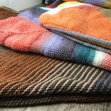 Lion Brand Mandala Yarn Patterns Gorgeous Mandala Yarn Knitting = Snuggly Grandbabies But Could We Add Bacon