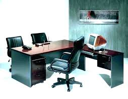 decorations cool desks home. Cool Office Desk Chair Chairs Creative Collection Best . Decorations Desks Home