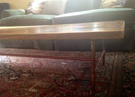 quotthe rustic furniture brings country. My Husband Used Inexpensive Pine For The Top, Which He Sanded, Stained, Re Quotthe Rustic Furniture Brings Country