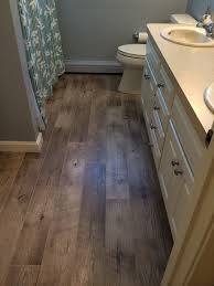 advanced vinyl plank flooring pictures