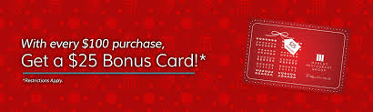 marcus theater gift cards lamoureph