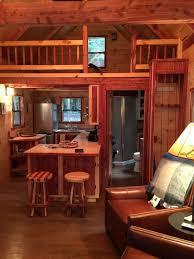 small cabin furniture. Best 25 Small Cabin Interiors Ideas On Pinterest Cabins Interior Furniture R