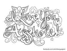 Brilliant Ideas Of Bubble Letters Drawing At Drawings Beautiful Cute