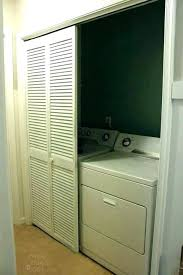 soundproof closet how to turn a into sound booth portable