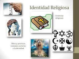 Personal Personal Identidad Personal Personal Identidad Identidad Identidad