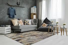 large living room rugs furniture. Wonderful Furniture With Large Living Room Rugs Furniture R