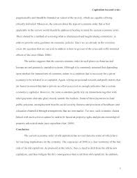 Apa Format For Essay Writing Format Essay Format Example Apa Style