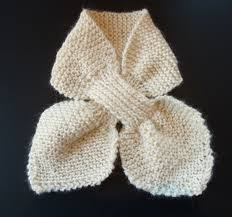 Free Knitting Patterns For Neck Warmers Interesting Design Ideas