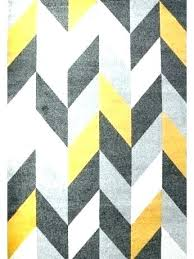 yellow grey rug yellow and grey rug runners post yellow and grey carpet runners yellow