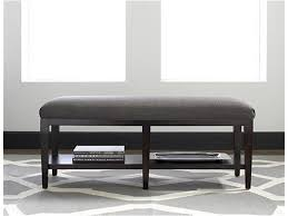 bedroom furniture benches. Bedroom:Rustic Upholstered Bedroom Benches Plans Thomasville Furniture Benchesbedroom Bench Freebedroom At Walmart And 23 M