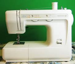 How To Thread A Kenmore 14 Sewing Machine