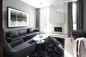 How To Choose The Living Room Rugs Living Room For Dogs Retro Black Living Room Rugs
