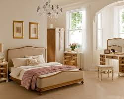 houzz bedroom furniture. inspiration for a timeless bedroom remodel in london houzz furniture