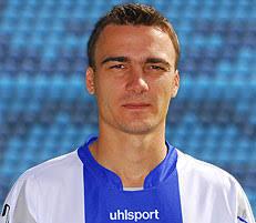 8, Ivica Jarakovic ... - ivica.jarakovic