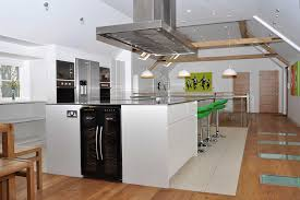 Granite Kitchen Worktop Granite Kitchen Worktops Interior Design Inspirations