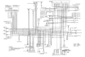 gx wiring diagram gx wiring diagrams cars honda ruckus headlight wiring diagram wiring diagram